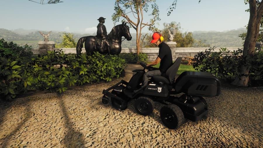 Lawn Mower Simulator 4 (1)