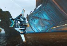 Skydrift Infinity 1 (1)