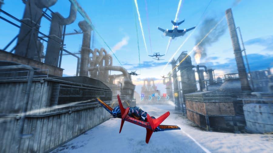 Skydrift Infinity 2 (1)