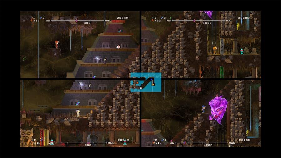 Spelunker HD Deluxe 3 (1)