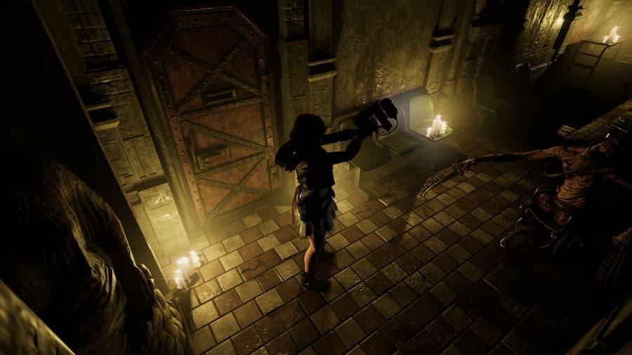 Tormented Souls 3 (1)