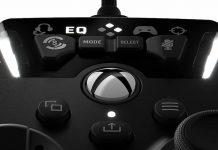 Turtle Beach Recon Xbox Controller