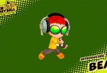 Super Monkey Ball Banana Mania Jet Set Radio