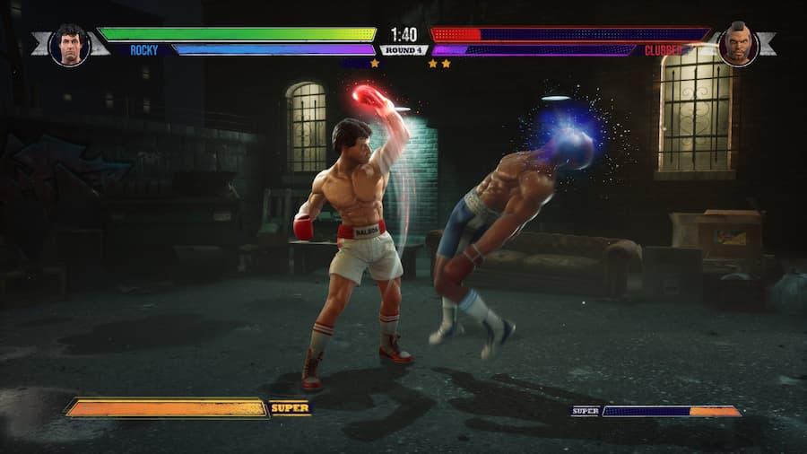 Big Rumble Boxing Creed Champions 2 (1)