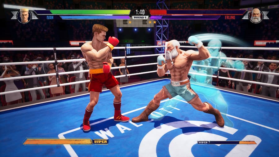 Big Rumble Boxing Creed Champions 3 (1)