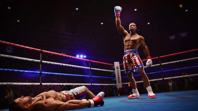 Big Rumble Boxing Creed Champions 4 (1)