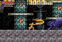Castlevania Advance Collection 1 (1)