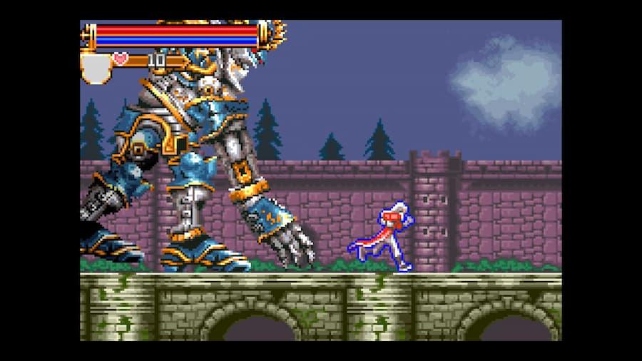 Castlevania Advance Collection 3 (1)