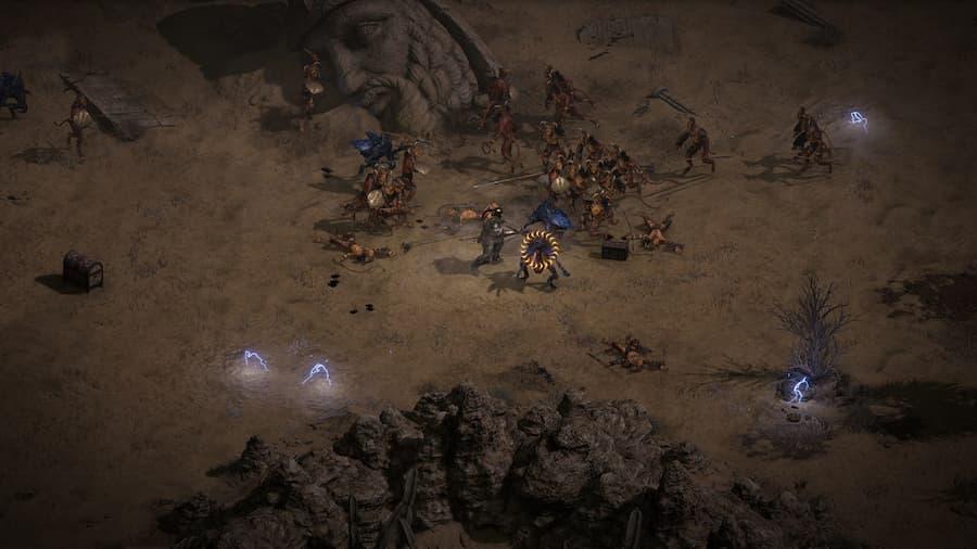 Diablo 2 Resurrected 2 (1)
