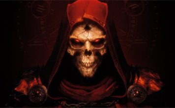 Diablo 2 Resurrected Header (1)