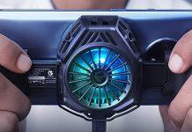 Gamesir F8 Pro