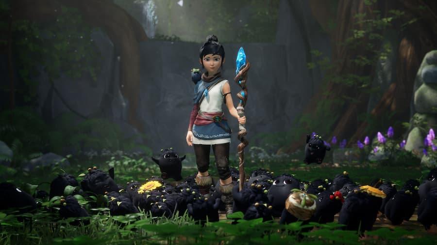 www.gamespew.com