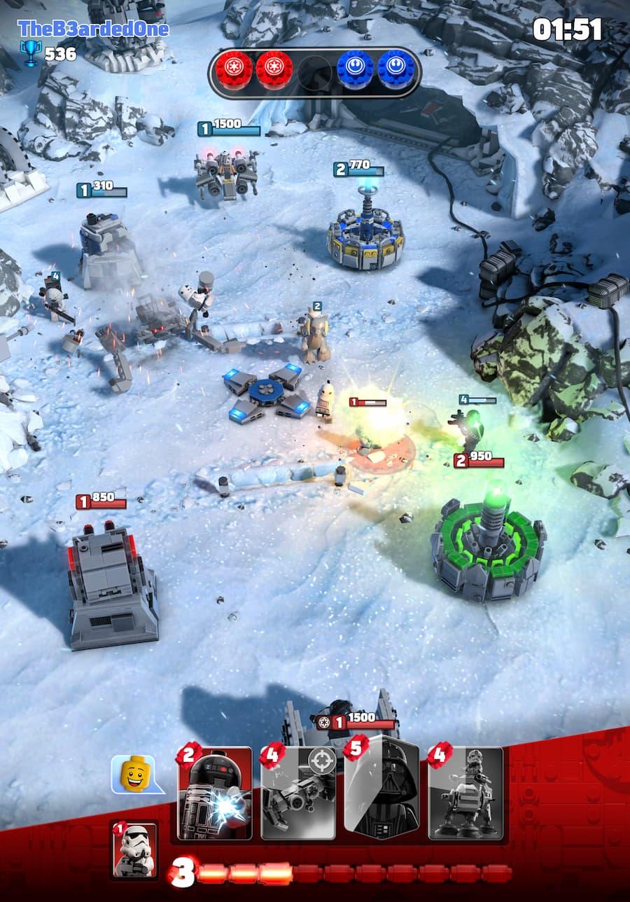 LEGO Star Wars Battles 1_iPad-184602614a1b9e7f91d2.76929420