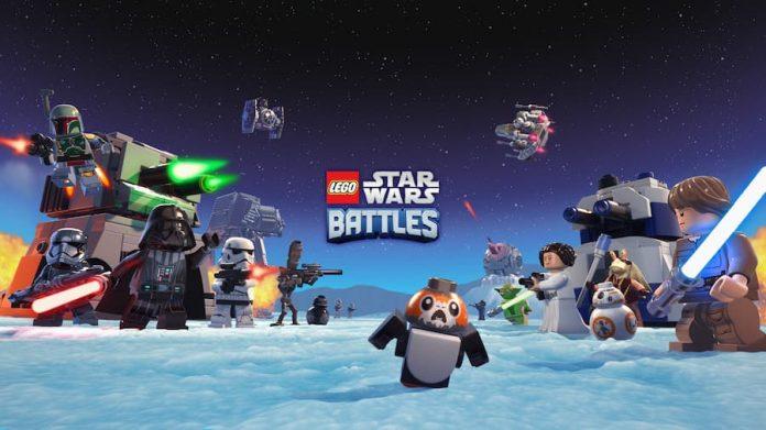 LEGO Star Wars Battles Key Art-184602614a1bcf47b877.44409440 (1)
