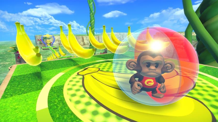 Super Monkey Ball Banana Mania ReverseMode (2) (1)