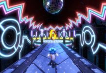 Sonic Colors Ultimate 2 (1)
