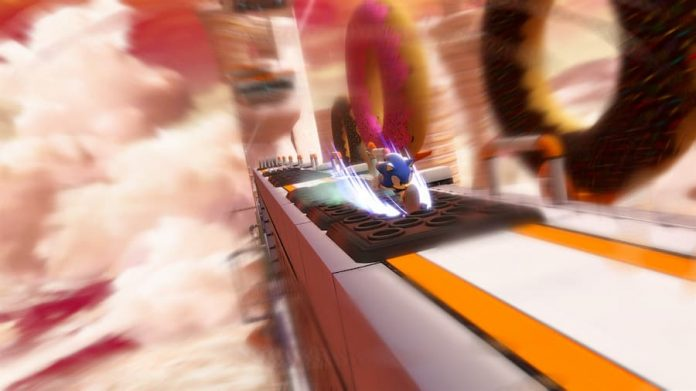 Sonic Colors Ultimate 4 (1)