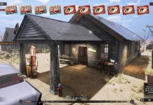 Gas Station Simulator 1
