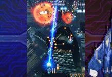 Raiden IV x MIKADO Remix 1 (1)