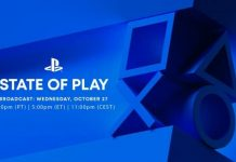 State of Play Oct 2021 (1)